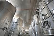 Gitton Winery